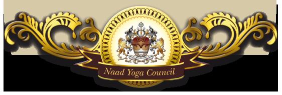 Naadyoga Council